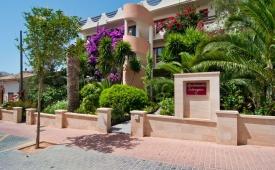 Oferta Viaje Hotel Hotel Los Estanques en Purchena