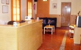 Oferta Viaje Hotel Hotel Hostal Emilio en Madrid