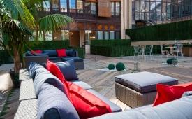 Oferta Viaje Hotel Hotel Casa Con Estilo B&B Barcelona Bruc en Barcelona