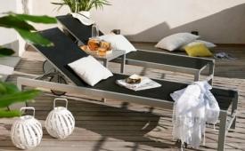Oferta Viaje Hotel Hotel Eric Vökel Madrid Suites Apartamentos en Madrid