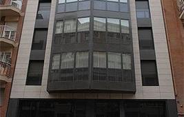 Oferta Viaje Hotel Hotel APBCN Eixample Fira en Barcelona