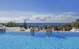 Oferta Viaje Hotel Hotel Apartamentos Curasol en La Playa de Tauro