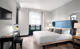 Oferta Viaje Hotel Hotel Innside Madrid Luchana en Madrid