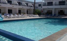 Oferta Viaje Hotel Hotel Atlantic View Apartamentos en Tías