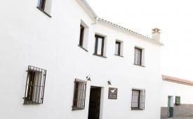 Oferta Viaje Hotel Hotel Casa Babel Monfragüe en Torrejón el Rubio