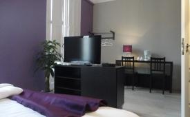 Oferta Viaje Hotel Hotel BruStar Cèntric en Barcelona