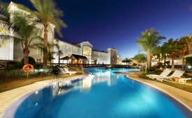 Oferta Viaje Hotel Hotel Eurostars Mijas en Mijas