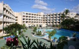 Oferta Viaje Hotel Hotel Green Park en San Miguel