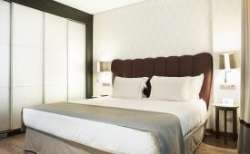 Oferta Viaje Hotel Hotel Eurostars Plaza Mayor en Madrid