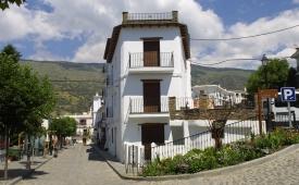 Oferta Viaje Hotel Hotel Poqueira II Rural en Capileira
