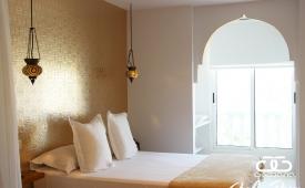 Oferta Viaje Hotel Hotel Gabbana Beach en Valencia