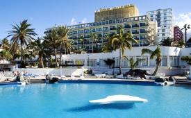 Oferta Viaje Hotel Hotel ValleMar en Puerto de la Cruz