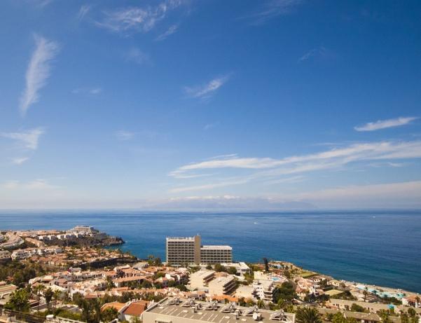 Oferta Viaje Hotel Hotel Royal Sun Resort en Santiago del Teide
