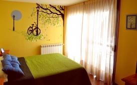 Oferta Viaje Hotel Hotel Brios en Lugo