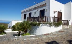 Oferta Viaje Hotel Hotel Finca La Hacienda Rural en La Tierra del Trigo