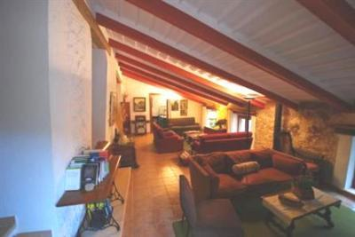 Oferta Viaje Hotel Hotel Agroturismo Son Penyaflor en Alaró