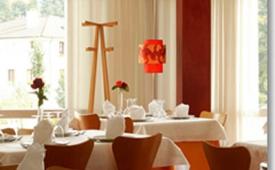 Oferta Viaje Hotel Hotel Amalurra en Traslaviña