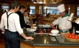 Oferta Viaje Hotel Hotel Tuc Blanc en Vaquèira
