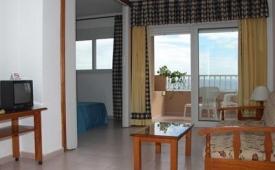 Oferta Viaje Hotel Hotel Aparthotel La Mirage en La Manga del Mar Menor-Urmenor