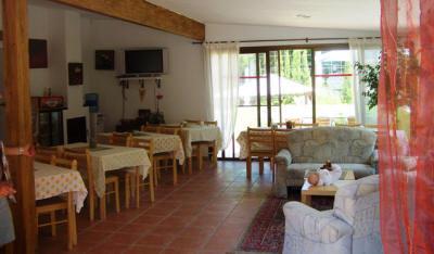 Oferta Viaje Hotel Hotel Mundaka Apartamentos Turísticos en Alfaz del Pí