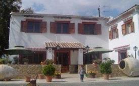 Oferta Viaje Hotel Hotel Rural La Paloma en Villanueva de Tapia