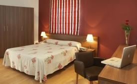 Oferta Viaje Hotel Hotel Fergus Style Plaza Paris Spa en Lloret de Mar