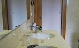 Oferta Viaje Hotel Hotel Al Sur Apartamentos en Chiclana de la Frontera