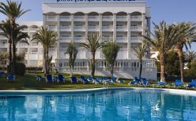 Oferta Viaje Hotel Hotel Gran Las Fuentes en Alcossebre