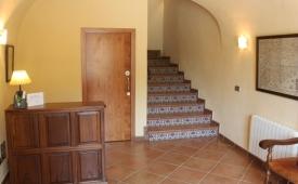 Oferta Viaje Hotel Hotel Mas Jonquer en Vilanant