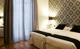 Oferta Viaje Hotel Hotel APTBCN Apartment Super Balmes en Barcelona