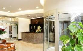 Oferta Viaje Hotel Hotel Ríos en San Adrián