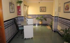 Oferta Viaje Hotel Hotel Hostal Acemar en San Pedro de Alcantara
