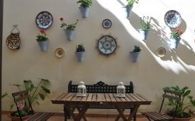 Oferta Viaje Hotel Hotel Hostal Azahar en Córdoba