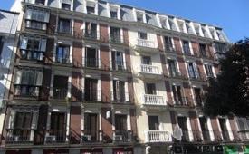 Oferta Viaje Hotel Hotel Flat5Madrid en Madrid