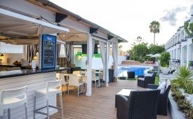 Oferta Viaje Hotel Hotel Vista Bonita Gay Resort en Maspalomas