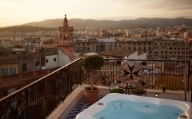 Oferta Viaje Hotel Hotel Cort en Palma de Mallorca