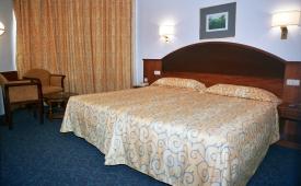 Oferta Viaje Hotel Hotel Ibersol Alay en Benalmádena