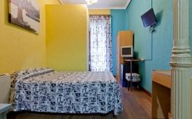 Oferta Viaje Hotel Hotel Hostal 12 Rooms en Madrid