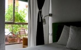 Oferta Viaje Hotel Hotel El Antiguo Convento en Córdoba