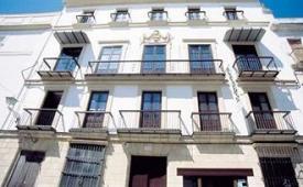 Oferta Viaje Hotel Hotel Apartamentos Larga 70 en El Puerto de Santa María