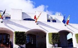 Oferta Viaje Hotel Hotel La Rad en La Rad