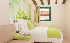 Oferta Viaje Hotel Hotel Apartamentos Blume Cruz en Madrid