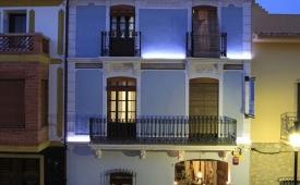Oferta Viaje Hotel Hotel Casa Arizo en Oropesa del Mar