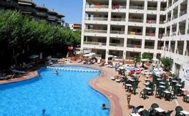 Oferta Viaje Hotel Hotel Best Da Vinci Royal en Salou