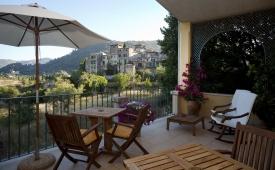 Oferta Viaje Hotel Hotel Es Petit de Valldemossa en Valldemossa