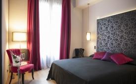Oferta Viaje Hotel Hotel Umma Barcelona B&B Boutique en Barcelona