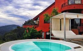Oferta Viaje Hotel Hotel El Petit Mirador en Torrelles de Llobregat