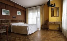 Oferta Viaje Hotel Hotel As Areas II en Viveiro