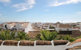 Oferta Viaje Hotel Hotel Pueblo en Benalmádena