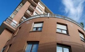 Oferta Viaje Hotel Hotel Pensión La Salve en Bilbao